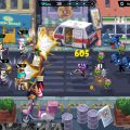Girls War Z  Game Review – Fun Zombie Game