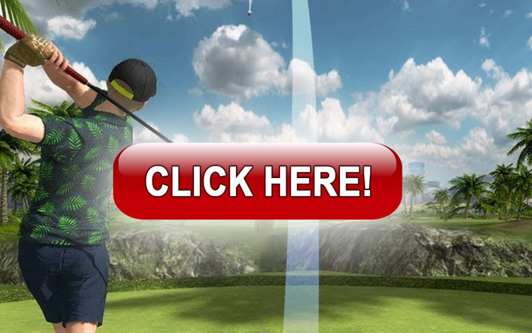 Golf Challenge – World Tour Hack for Android and iOS