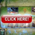 Legends of Runeterra Hack for Android and iOS